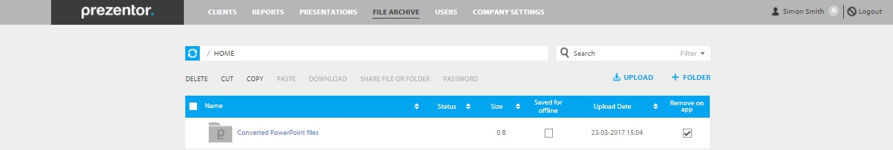 file_archive_2.jpg